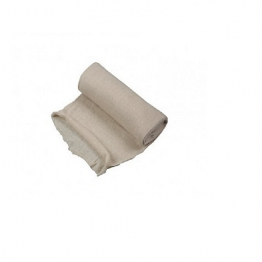 Stockinette Cleaning Roll 400g