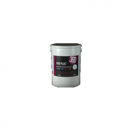 Paint 360 Fire Void High Opacity Internal Obliteration Undercoat 10l
