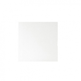 Colour Compendium White Gloss Wall Tile 148mm X 148mm Bct16748
