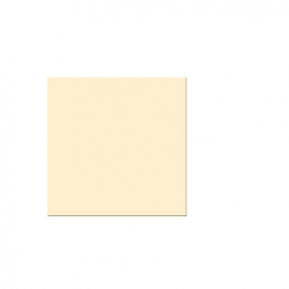 Colour Compendium Buttermilk Field Wall Tile 148mm X 148mm Bct16588