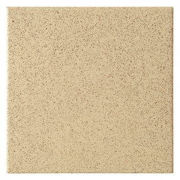 Dorset Dw-resto1515 Woolliscroft Plain Stone Porcelain Re Quarry Tiles 148mm X 148mm X 9mm