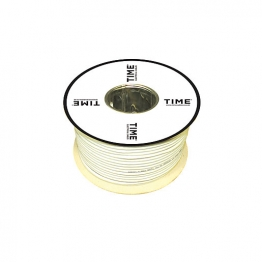 Pitacs Cat5e Utp 24 Awg Networking Cable 100m