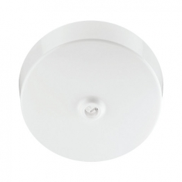 Mk Ceiling Accessories 4 Terminal Ceiling Rose