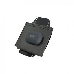 Redland Cambrian 4.5k Thruvent Pre Weathered Roofing Tile