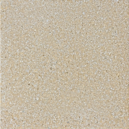 Marshalls Perfecta Fine Ground Natural Chamfered Paving Pack 600mm X 600mm X 35mm