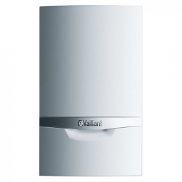 Vaillant Ecotec Plus 938 High Efficiency Combination Boiler Energy Related Product 18357