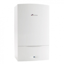 Worcester Bosch 7738100236 Greenstar 35cdi Energy Related Product Made In Great Britain Natural Gas Classic System Boiler