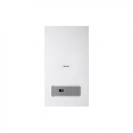 Glow-worm Energy 18s System Boiler Erp
