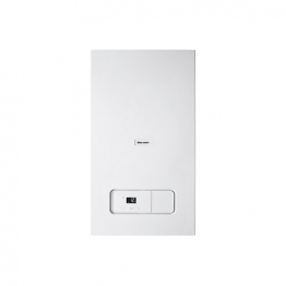 Glow-worm Home 15s System Boiler Erp
