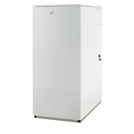 Worcester Bosch 7731600066 Greenstar Danesmoor System Utility Energy Related Product Oil Boiler 25kw