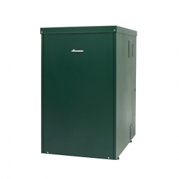Worcester Bosch 7731600069 Greenstar Danesmoor System External Energy Related Product Oil Boiler 25kw