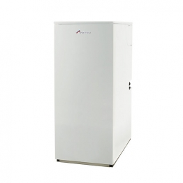 Worcester Bosch 7731600057 Greenstar Danesmoor Utility Energy Related Product Heat Only Oil Boiler 25kw