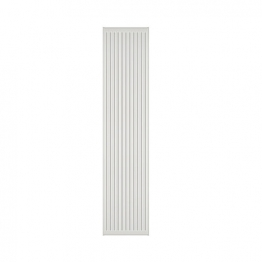 Stelrad Vertex T22 Radiator 2200mm X 400mm