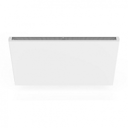 Stelrad Softline Plan Single Convector 600 X 1000mm Radiator