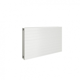 Stelrad Softline Single Decorative Convector Radiator 600 X 1000mm