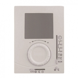 Bosstherm? Bps242 24 Hour Programmable Roomstat