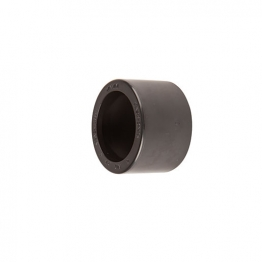 Osmaweld 5z455b 40mm Socket Reducer To 32mm Black