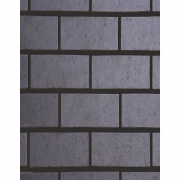 Ketley Engineering Brick Blue Perforated Class A - Pack Of 400