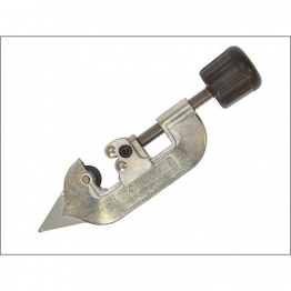 Monument Pipe Cutter No 1 Mon265b