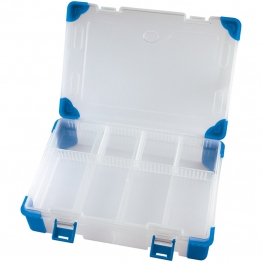 Organiser With Tote Tray