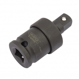 "Expert 3/8"" Square Drive Impact Universal Joint"