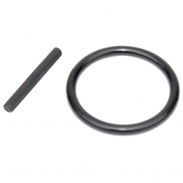 """17-33mm Ring And Pin Kit For 1"""" Sq. Dr. Impact Sockets"""