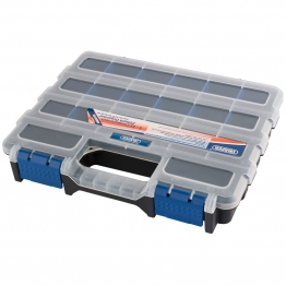 "10"" Multi Compartment Organiser"
