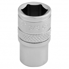 """1/4"""" Square Drive Imperial Socket (3/8"""")"""