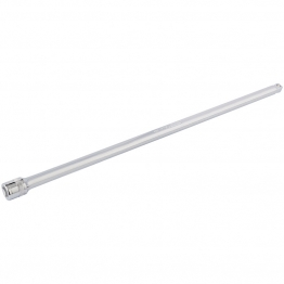 "1/2"" Square Drive Wobble Extension Bar (500mm)"