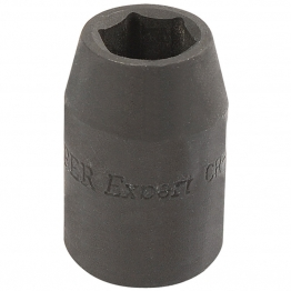 "Expert 13mm 1/2"" Square Drive Impact Socket (sold Loose)"