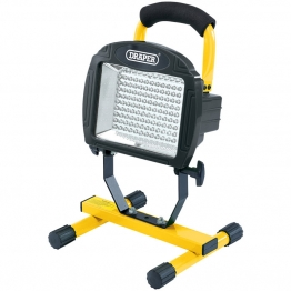 Rechargeable 108 Led Worklamp
