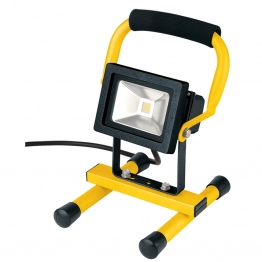 Expert 10w 230v Ultra Bright Led Worklamp