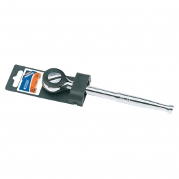 "3/8"" Square Drive Reversible Ratchet"