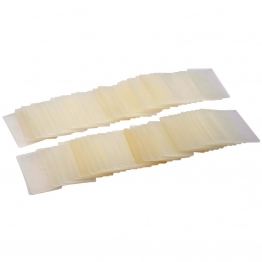 Plastic Draw Divider 35 X 52mm