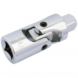 """3/4"""" Square Drive Universal Joint"""