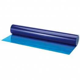 Hard Floor Protective Film (25m)