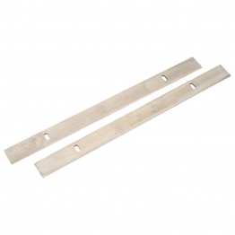 Spare Blades (2) For 09543