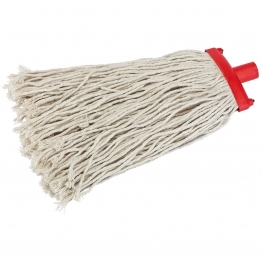 340g Multi-yarn Kentucky Mop Head