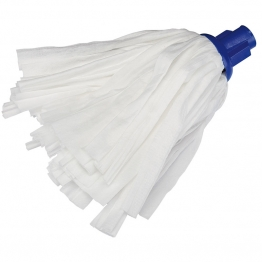 Super Absorbent Mop Head