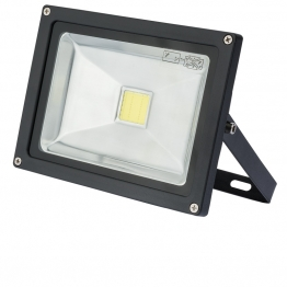 Expert 20w Cob Led Wall Mounted Flood Light