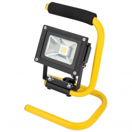 Expert 110v 10w Cob Led Worklamp