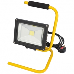 Expert 110v 20w Cob Led Worklamp