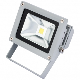 Expert 10w Cob Led Wall Mounted Flood Light