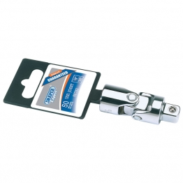 """Expert 3/8"""" Square Drive Universal Joint"""