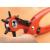 Knipex 220mm 6 Head Revolving Punch Pliers