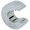 Expert Pipe Cutter For 28mm O/d Pipes