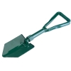 Folding Steel Shovel
